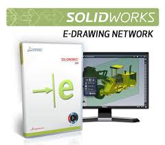 Make it easy for anyone to interpret and understand Simulation results coming from SOLIDWORKS Simulation (FEA), SOLIDWORKS Flow Simulation (CFD) and SOLIDWORKS Plastics.